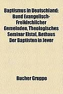 Cover: https://exlibris.azureedge.net/covers/9781/1588/0831/1/9781158808311xl.jpg