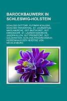 Cover: https://exlibris.azureedge.net/covers/9781/1588/0867/0/9781158808670xl.jpg