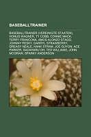 Cover: https://exlibris.azureedge.net/covers/9781/1588/0885/4/9781158808854xl.jpg