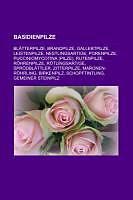 Cover: https://exlibris.azureedge.net/covers/9781/1588/0893/9/9781158808939xl.jpg