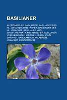 Cover: https://exlibris.azureedge.net/covers/9781/1588/0895/3/9781158808953xl.jpg