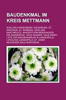Cover: https://exlibris.azureedge.net/covers/9781/1588/0947/9/9781158809479xl.jpg