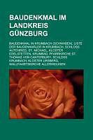 Cover: https://exlibris.azureedge.net/covers/9781/1588/0958/5/9781158809585xl.jpg