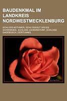 Cover: https://exlibris.azureedge.net/covers/9781/1588/0968/4/9781158809684xl.jpg