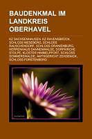 Cover: https://exlibris.azureedge.net/covers/9781/1588/0969/1/9781158809691xl.jpg