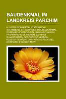 Cover: https://exlibris.azureedge.net/covers/9781/1588/0974/5/9781158809745xl.jpg