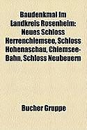 Cover: https://exlibris.azureedge.net/covers/9781/1588/0978/3/9781158809783xl.jpg
