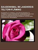 Cover: https://exlibris.azureedge.net/covers/9781/1588/0982/0/9781158809820xl.jpg