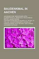 Cover: https://exlibris.azureedge.net/covers/9781/1588/0990/5/9781158809905xl.jpg