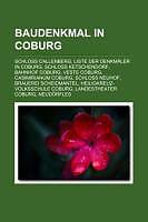 Cover: https://exlibris.azureedge.net/covers/9781/1588/0996/7/9781158809967xl.jpg