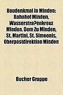 Cover: https://exlibris.azureedge.net/covers/9781/1588/1004/8/9781158810048xl.jpg