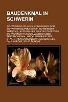 Cover: https://exlibris.azureedge.net/covers/9781/1588/1014/7/9781158810147xl.jpg