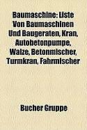 Cover: https://exlibris.azureedge.net/covers/9781/1588/1027/7/9781158810277xl.jpg