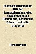 Cover: https://exlibris.azureedge.net/covers/9781/1588/1028/4/9781158810284xl.jpg