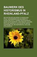 Cover: https://exlibris.azureedge.net/covers/9781/1588/1071/0/9781158810710xl.jpg