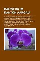 Cover: https://exlibris.azureedge.net/covers/9781/1588/1112/0/9781158811120xl.jpg