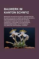 Cover: https://exlibris.azureedge.net/covers/9781/1588/1126/7/9781158811267xl.jpg