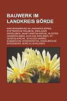 Cover: https://exlibris.azureedge.net/covers/9781/1588/1145/8/9781158811458xl.jpg
