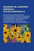 Cover: https://exlibris.azureedge.net/covers/9781/1588/1146/5/9781158811465xl.jpg