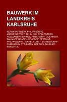 Cover: https://exlibris.azureedge.net/covers/9781/1588/1157/1/9781158811571xl.jpg