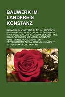 Cover: https://exlibris.azureedge.net/covers/9781/1588/1158/8/9781158811588xl.jpg