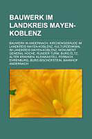 Cover: https://exlibris.azureedge.net/covers/9781/1588/1161/8/9781158811618xl.jpg