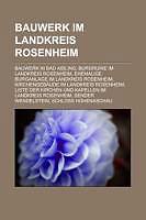 Cover: https://exlibris.azureedge.net/covers/9781/1588/1167/0/9781158811670xl.jpg