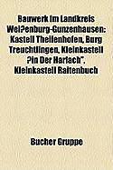 Cover: https://exlibris.azureedge.net/covers/9781/1588/1173/1/9781158811731xl.jpg