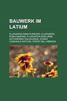 Cover: https://exlibris.azureedge.net/covers/9781/1588/1174/8/9781158811748xl.jpg