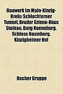 Cover: https://exlibris.azureedge.net/covers/9781/1588/1175/5/9781158811755xl.jpg