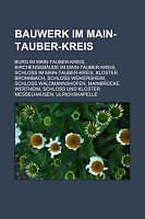 Cover: https://exlibris.azureedge.net/covers/9781/1588/1176/2/9781158811762xl.jpg