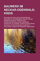 Cover: https://exlibris.azureedge.net/covers/9781/1588/1177/9/9781158811779xl.jpg