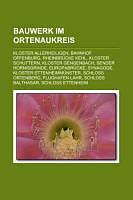 Cover: https://exlibris.azureedge.net/covers/9781/1588/1178/6/9781158811786xl.jpg