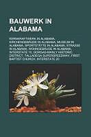 Cover: https://exlibris.azureedge.net/covers/9781/1588/1193/9/9781158811939xl.jpg