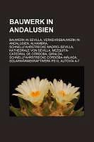 Cover: https://exlibris.azureedge.net/covers/9781/1588/1200/4/9781158812004xl.jpg
