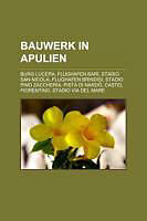 Cover: https://exlibris.azureedge.net/covers/9781/1588/1205/9/9781158812059xl.jpg