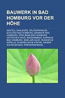 Cover: https://exlibris.azureedge.net/covers/9781/1588/1217/2/9781158812172xl.jpg