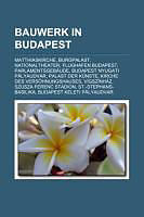 Cover: https://exlibris.azureedge.net/covers/9781/1588/1239/4/9781158812394xl.jpg