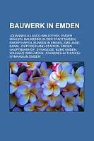 Cover: https://exlibris.azureedge.net/covers/9781/1588/1280/6/9781158812806xl.jpg