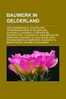 Cover: https://exlibris.azureedge.net/covers/9781/1588/1291/2/9781158812912xl.jpg