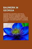 Cover: https://exlibris.azureedge.net/covers/9781/1588/1293/6/9781158812936xl.jpg