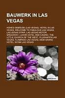 Cover: https://exlibris.azureedge.net/covers/9781/1588/1360/5/9781158813605xl.jpg