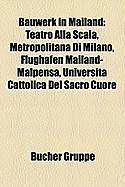 Cover: https://exlibris.azureedge.net/covers/9781/1588/1373/5/9781158813735xl.jpg