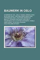 Cover: https://exlibris.azureedge.net/covers/9781/1588/1425/1/9781158814251xl.jpg
