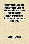 Cover: https://exlibris.azureedge.net/covers/9781/1588/1456/5/9781158814565xl.jpg