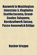Cover: https://exlibris.azureedge.net/covers/9781/1588/1509/8/9781158815098xl.jpg