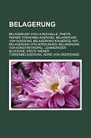 Cover: https://exlibris.azureedge.net/covers/9781/1588/1572/2/9781158815722xl.jpg