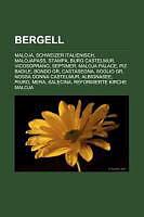 Cover: https://exlibris.azureedge.net/covers/9781/1588/1632/3/9781158816323xl.jpg