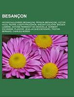 Kartonierter Einband Besançon von