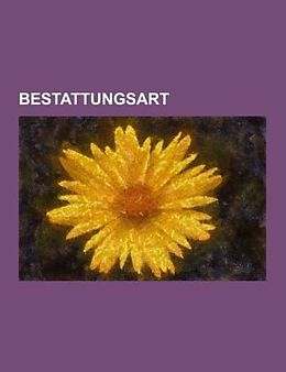 Cover: https://exlibris.azureedge.net/covers/9781/1588/1835/8/9781158818358xl.jpg